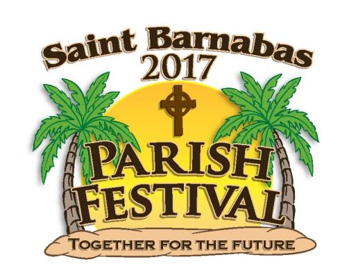 Parish festival3_logo (4)