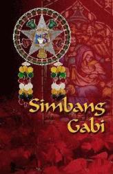 Simbang_Gabi_2002