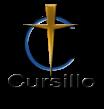 Cursillo-rev-2a