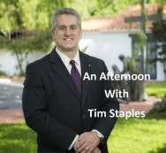 tim-staples