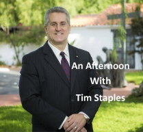 tim-staples