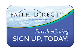 fdb2_signupt_2016_parish