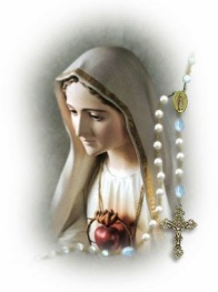 blessed-mother-and-rosary