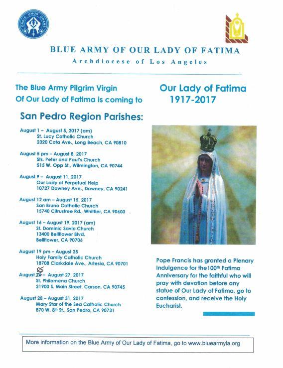 BlueArmy_LadyofFatima_flyer2017_sched