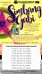 Simbang Gabi 2017 Flyer_2.jpg