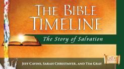 SB Adult Bible Study