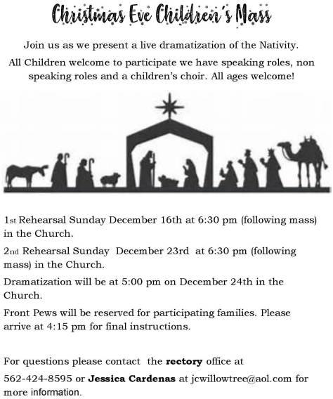 sbs nativity 2017
