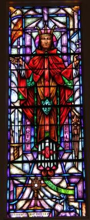 Christ the King IMG_8762