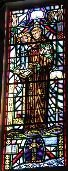 Saint Anthony IMG_8755