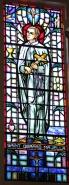 Saint Gerard Majella IMG_8788