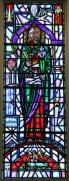 Saint Joseph IMG_8783