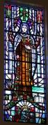 Saint Therese of Lisieux IMG_8786