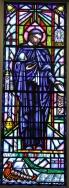 Saint Vincent de Paul IMG_8785