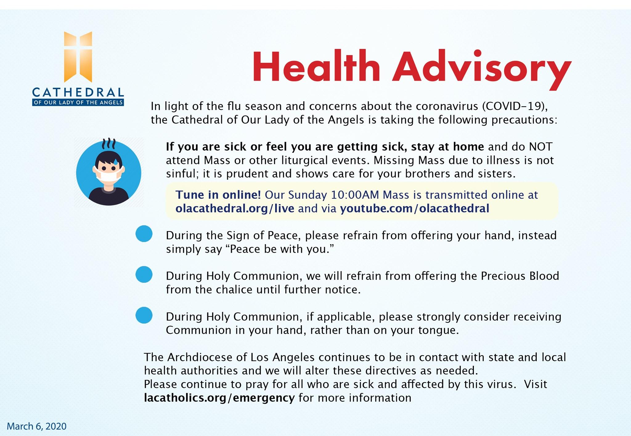 health-advisory-flyer-Mar2020