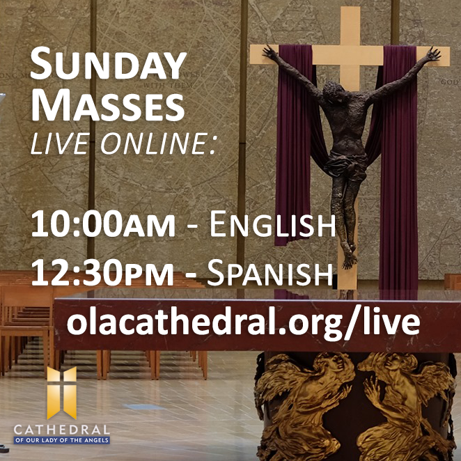 LA-Cathedral-live-stream-flyer[213]
