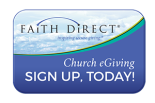 FDB2_SignUpT_2016_Church