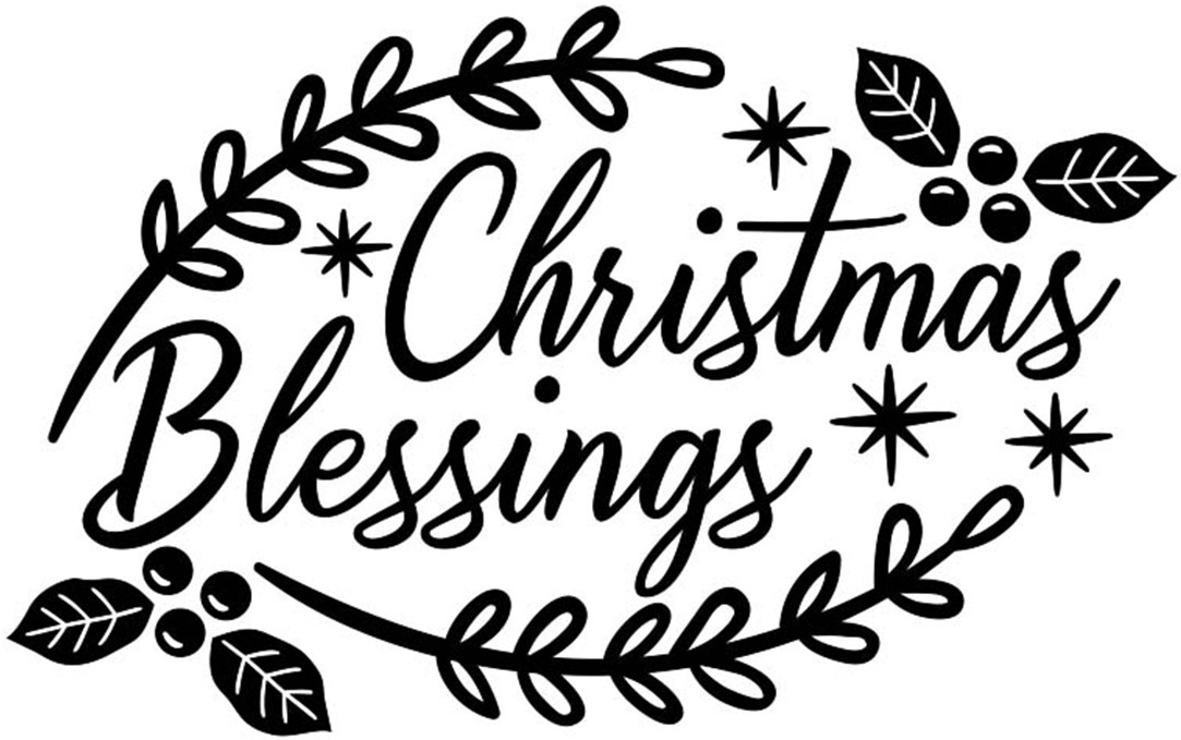 Christmas-Blessings-by-CosmosFineArt