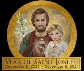 The-Year-of-St.-Joseph