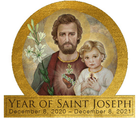 The-Year-of-St.-Joseph